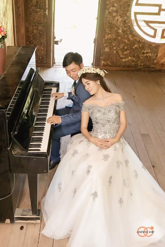 dịch-vụ-cưới-hồ-võ-studio