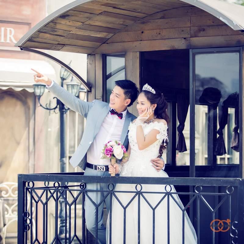 dịch-vụ-cưới-tại-hồ-võ-studio